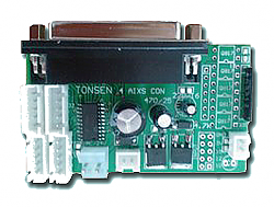 3040-T ROUTER MAKING SPINDLE TURN ON /OFF WITH PROGRAM-controller-bob-png
