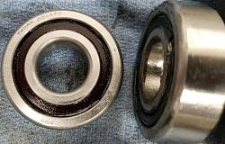 Ball screw support bearing questions. Are 0 bearings necessary on this machine?-20191102_190745-jpg