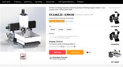 Looking for 24 x 24 router ( benchtop pro or SOROTEC Alu-line or axiom elite)-222-jpg