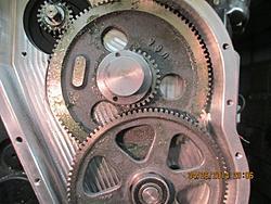 is it possible Clearpath servo's do not provide encoder feedback?-img_0113-jpg