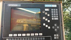 Cincinnati Milacron Horizontal Milling Machine-img_20190928_140648743-jpg