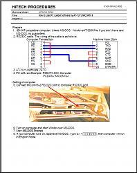 Hitachi Seiki Repair / Service / Support-capture-jpg