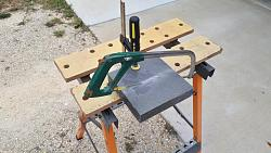 Moving table (fixed gantry) with two ballscrew-cut-jpg