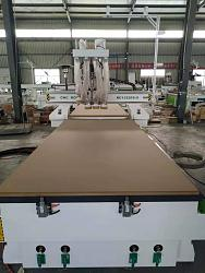 MDF board protect table surface (1)-c28c73d545cfc8695d2dca647776fef-jpg