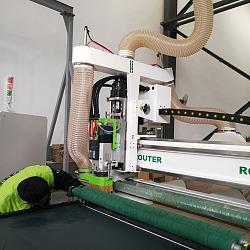 Auto pressing rollers designed for hard panel-76760081_521861951992427_4824747659375935488_o-jpg