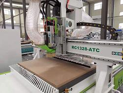 ROCTECH Linear ATC CNC Router RC1328-ATC-1328-atc-jpg