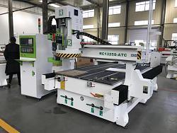 3-axis cnc machine RC1325S-ATC-31c5a77c43d30abbcc0ccf5b3eb820b-jpg