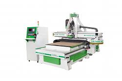 ATC CNC router 1325 with 16 tools for wood panel cabinet furniture-atc-cnc-jpg