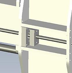 Joe's CNC Model 2006-mwsnap002-jpg