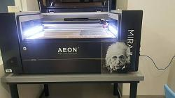 What can be engraved by AEON machines?-_20191125151627-jpg