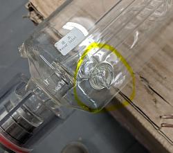 Damaged Reci Tube. Salvageable?-capture-2-jpg