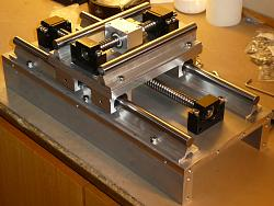 My new CNC machine.-p1050262-jpg