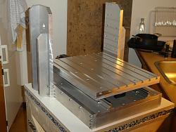 My new CNC machine.-p1050270-jpg