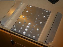 My new CNC machine.-p1050335-jpg