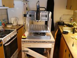 My new CNC machine.-p1050408-jpg