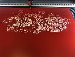 What can be engraved by AEON machines?-engrave-golden-dragon-double-abs-board1-jpg