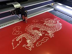 What can be engraved by AEON machines?-engrave-golden-dragon-double-abs-board2-jpg