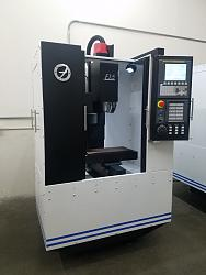 Discussion on a very intriguing new CNC - F-CNC Machines-f15-overall-open-doors-jpg