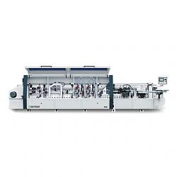 Edge banding machine RCE08-edge-banding-machine-jpg