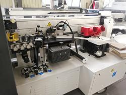 Edge banding machine RCE08-img_20191122_102734-jpg