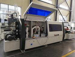 Edge banding machine RCE08-img_20191122_102835-jpg