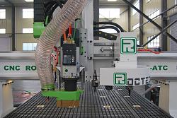 CNC ROUTER RC5X10-ATC-dsc_1300-1-jpg