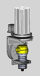 Request for feedback on a 4/5th axis for a CNC drill-selection_002-png