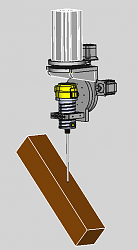 Request for feedback on a 4/5th axis for a CNC drill-selection_004-png