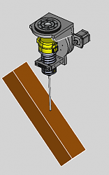 Request for feedback on a 4/5th axis for a CNC drill-selection_005-png