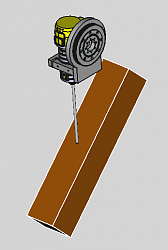 Request for feedback on a 4/5th axis for a CNC drill-selection_006-png