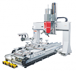 New Machine Build - Massive CNC router for timber components-platform-moving-png