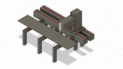 New Machine Build - Massive CNC router for timber components-cnc1-jpg