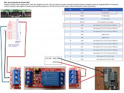 Taig CNC-Controller Replacement-Dynomotion Suggestion-5v_relay_connected_to_kflop_wiring-jpg