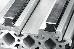 Linear Rail Mounting method-linear-rail-mount-jpg