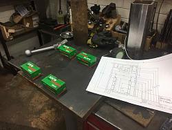 Jake's 4x8 CNC Build-img_2454-jpg