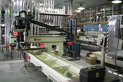 New Machine Build - Massive CNC router for timber components-dscf0489-jpg