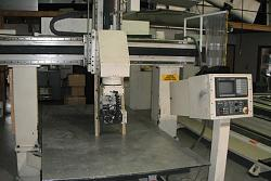 New Machine Build - Massive CNC router for timber components-dscf0524-jpg