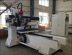 New Machine Build - Massive CNC router for timber components-gdl-jpg