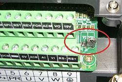Huanyang 2.2 spindle VFD control-8f91d064-a128-45e9-bdc1-3774151e2562-jpg