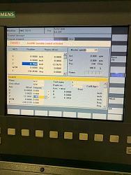 DMG DMC103V 840D Z axis work offset is locked how to unlock?-img_5644-jpg