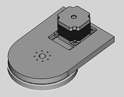 Request for feedback on a 4/5th axis for a CNC drill-selection_003-png