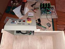 6090 CNCest upgrade & VFD Question-box-jpg