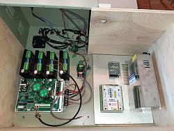 6090 CNCest upgrade & VFD Question-mockup-jpg