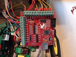 6090 CNCest upgrade & VFD Question-bitsensorcard-jpg