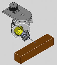 Request for feedback on a 4/5th axis for a CNC drill-selection_001-png