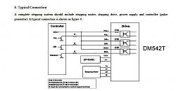 Are resisters needed?-dm542t-input-resistors-jpg