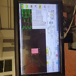 "22"" touchscreen monitor for sale-20191206_214116_resize_63-jpg"