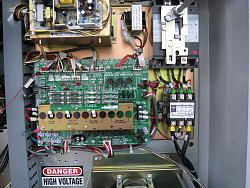2012 haas mini mill 208-240 volt transformer/electrical cabinet photo?-mini-002-jpg