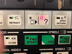 Hitec-Turn HT23-SII Alarm 310 and 502-img_2071-jpg