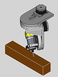 Request for feedback on a 4/5th axis for a CNC drill-4-5th-axis-png